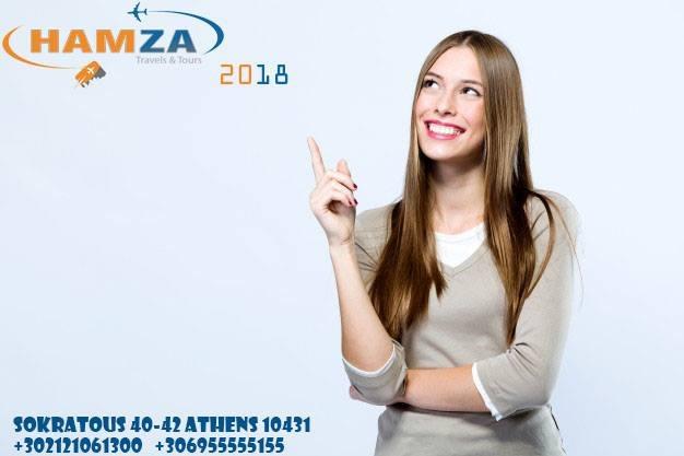 IMG-20200101-WA0020