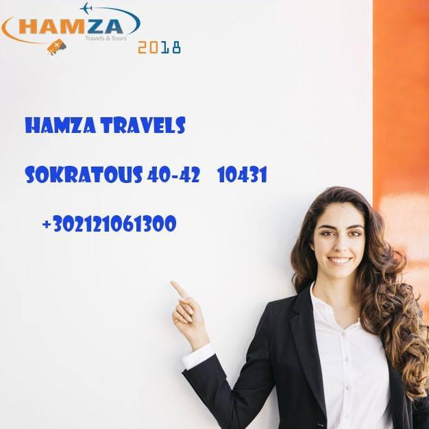 IMG-20200101-WA0022