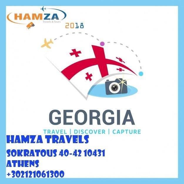 IMG-20200101-WA0032