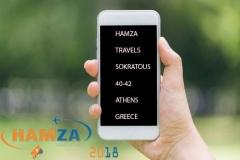 IMG-20200101-WA0021