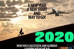 IMG-20200101-WA0028